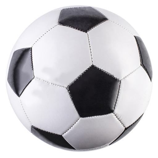 ข้อดีแทงบอลสูงต่ำ